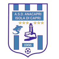 Real Anacapri
